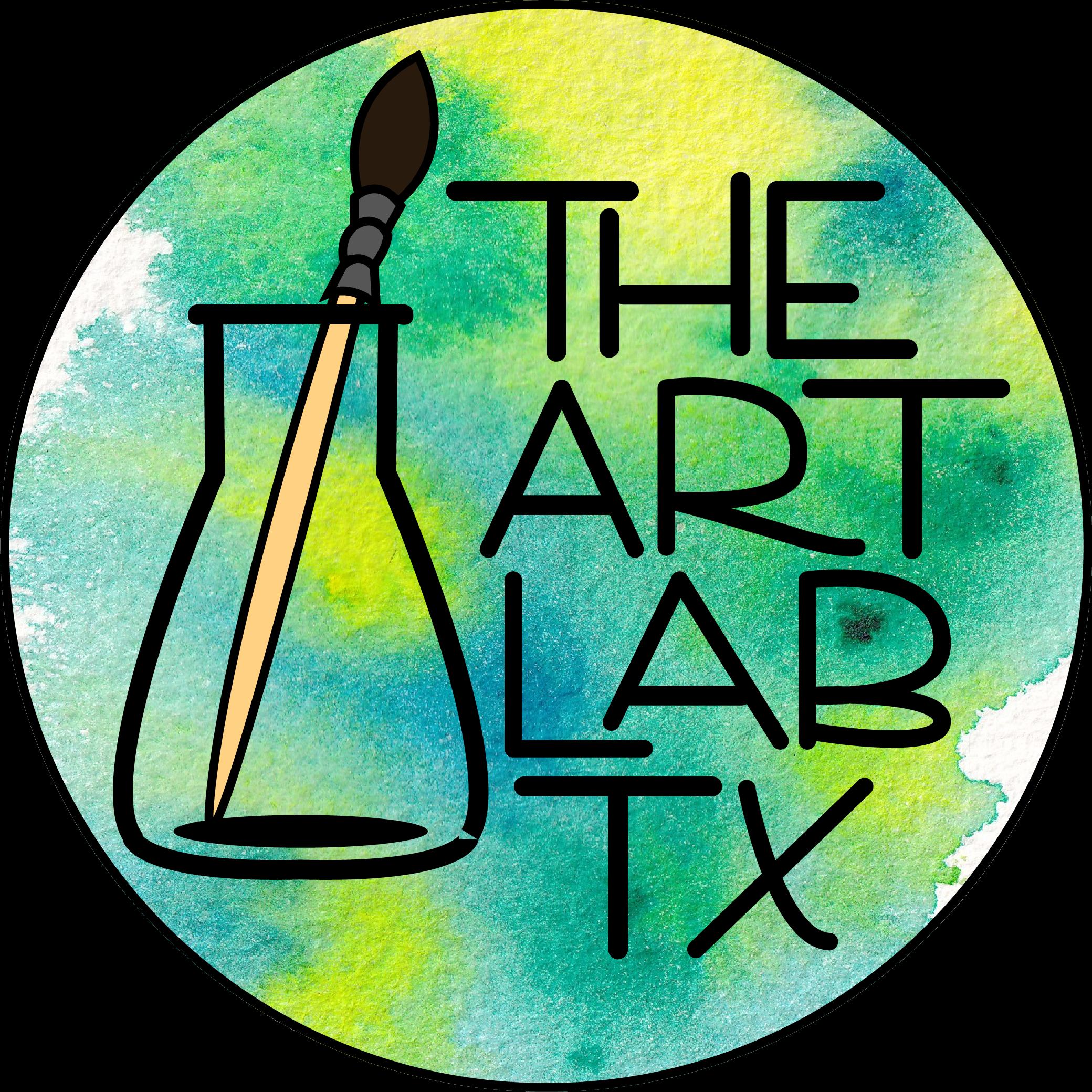 TheArtLabTX
